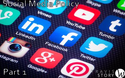 Social-Media-Policy-Part-1