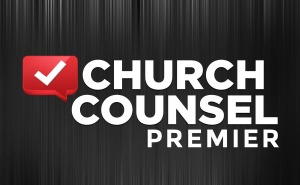 Church Counsel Premier